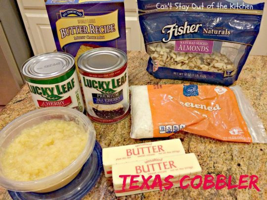 Texas Cobbler - IMG_2729.jpg