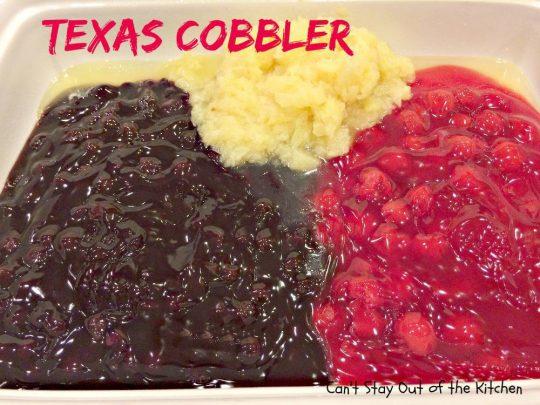 Texas Cobbler - IMG_2730.jpg