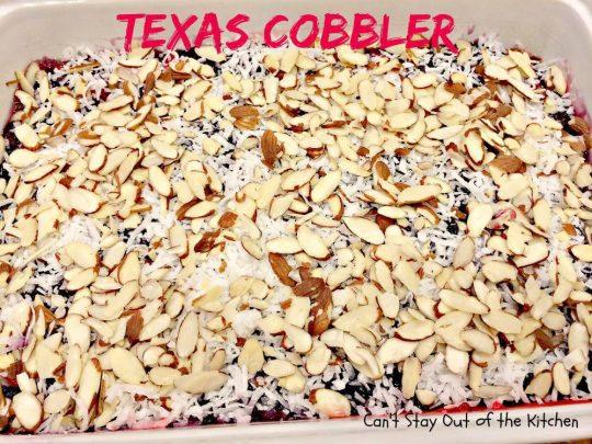 Texas Cobbler - IMG_2732.jpg
