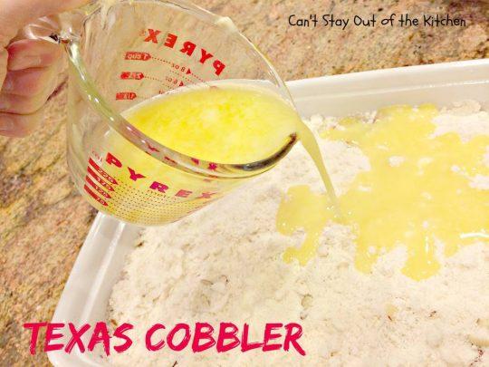 Texas Cobbler - IMG_2733.jpg