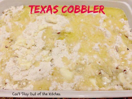 Texas Cobbler - IMG_2734.jpg