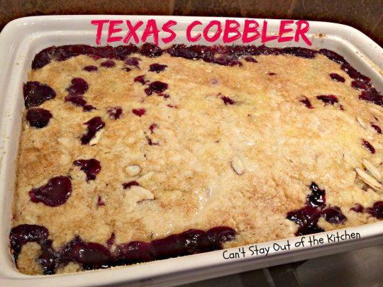 Texas Cobbler - IMG_2784.jpg