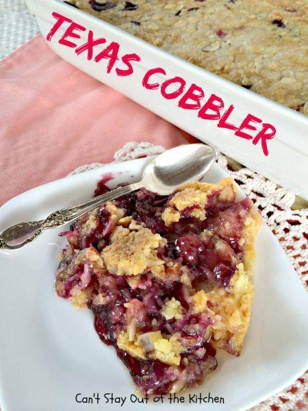 Texas Cobbler - IMG_2805.jpg