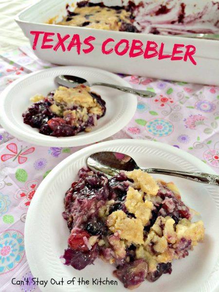 Texas Cobbler - IMG_2994.jpg
