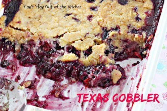 Texas Cobbler - IMG_7934.jpg