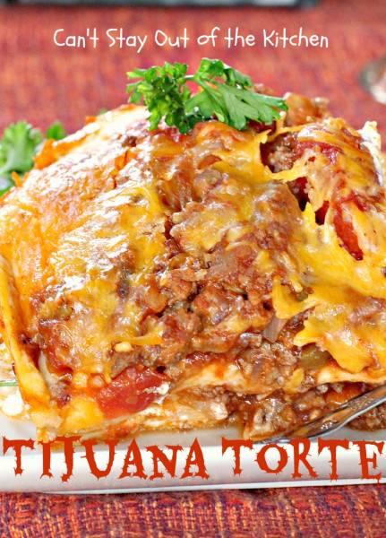 Tijuana Torte - IMG_2086