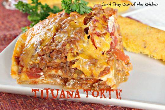 Tijuana Torte - IMG_2093