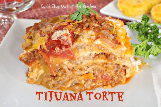 Tijuana Torte - IMG_2107
