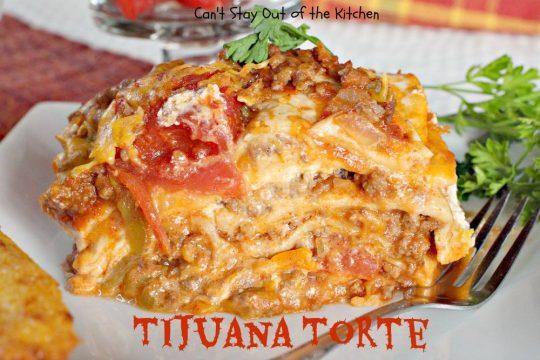 Tijuana Torte - IMG_2122