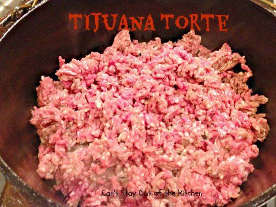 Tijuana Torte - IMG_7172