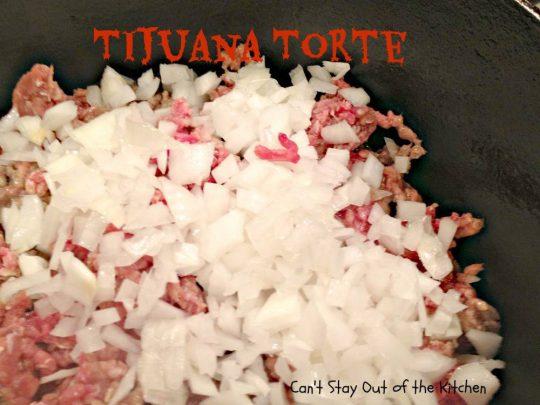 Tijuana Torte - IMG_7173