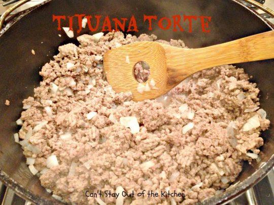 Tijuana Torte - IMG_7174