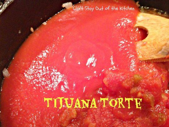 Tijuana Torte - IMG_7176