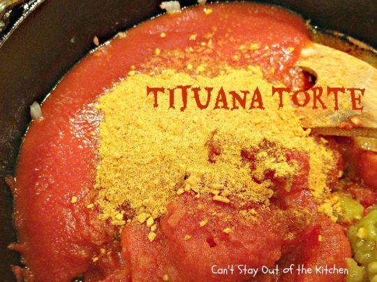 Tijuana Torte - IMG_7178