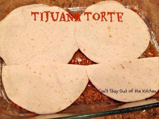 Tijuana Torte - IMG_7181