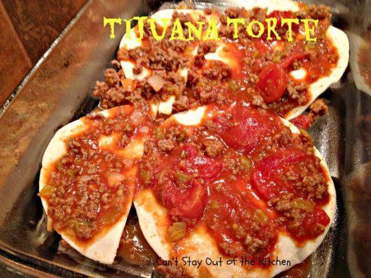 Tijuana Torte - IMG_7182
