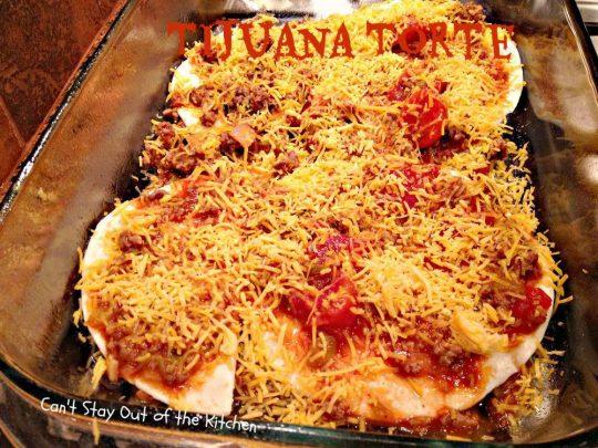 Tijuana Torte - IMG_7183