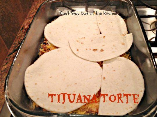 Tijuana Torte - IMG_7184