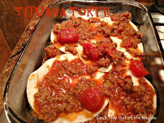 Tijuana Torte - IMG_7185