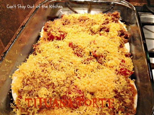 Tijuana Torte - IMG_7186
