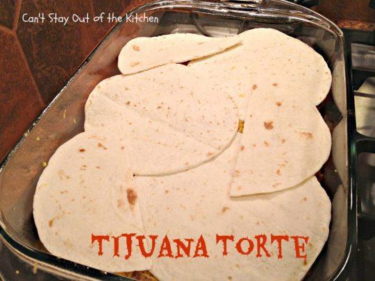 Tijuana Torte - IMG_7187
