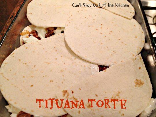 Tijuana Torte - IMG_7190