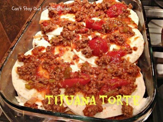 Tijuana Torte - IMG_7191