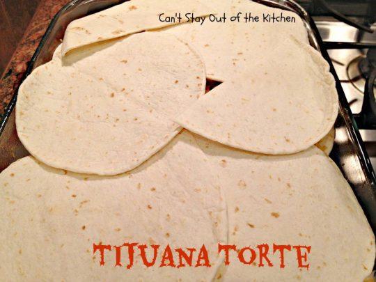 Tijuana Torte - IMG_7193