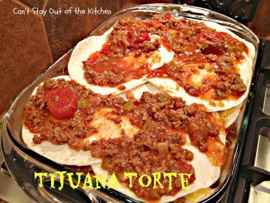 Tijuana Torte - IMG_7194