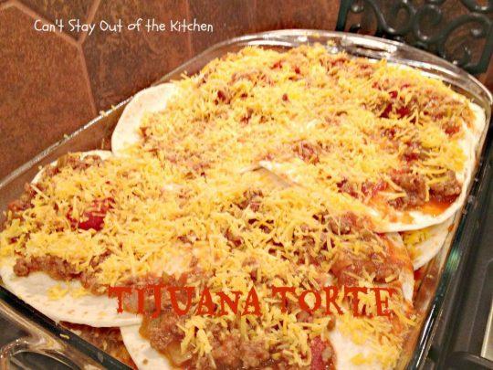 Tijuana Torte - IMG_7195