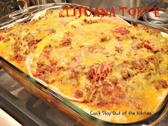 Tijuana Torte - IMG_7207