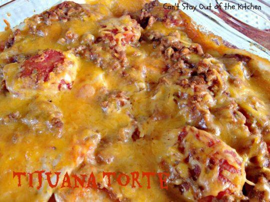 Tijuana Torte - IMG_7220
