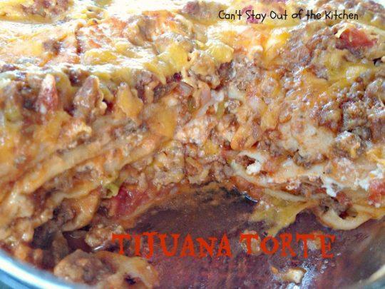 Tijuana Torte - IMG_7232