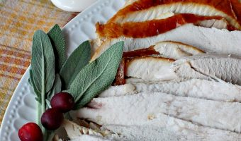 Tips for Preparing Holiday Turkey
