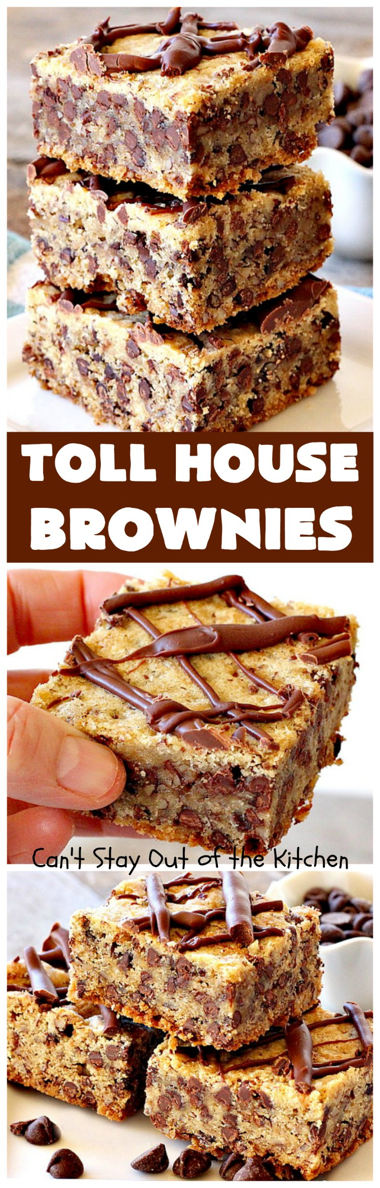 Toll House Cookie Cake Prices