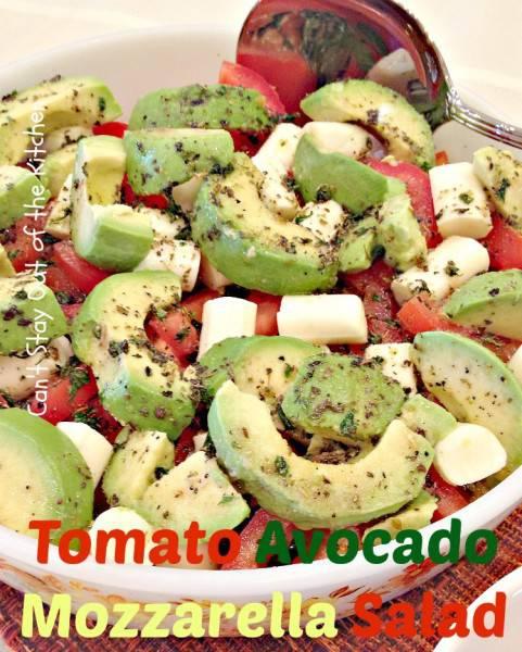 Tomato Avocado Mozzarella Salad - IMG_2628.jpg.jpg