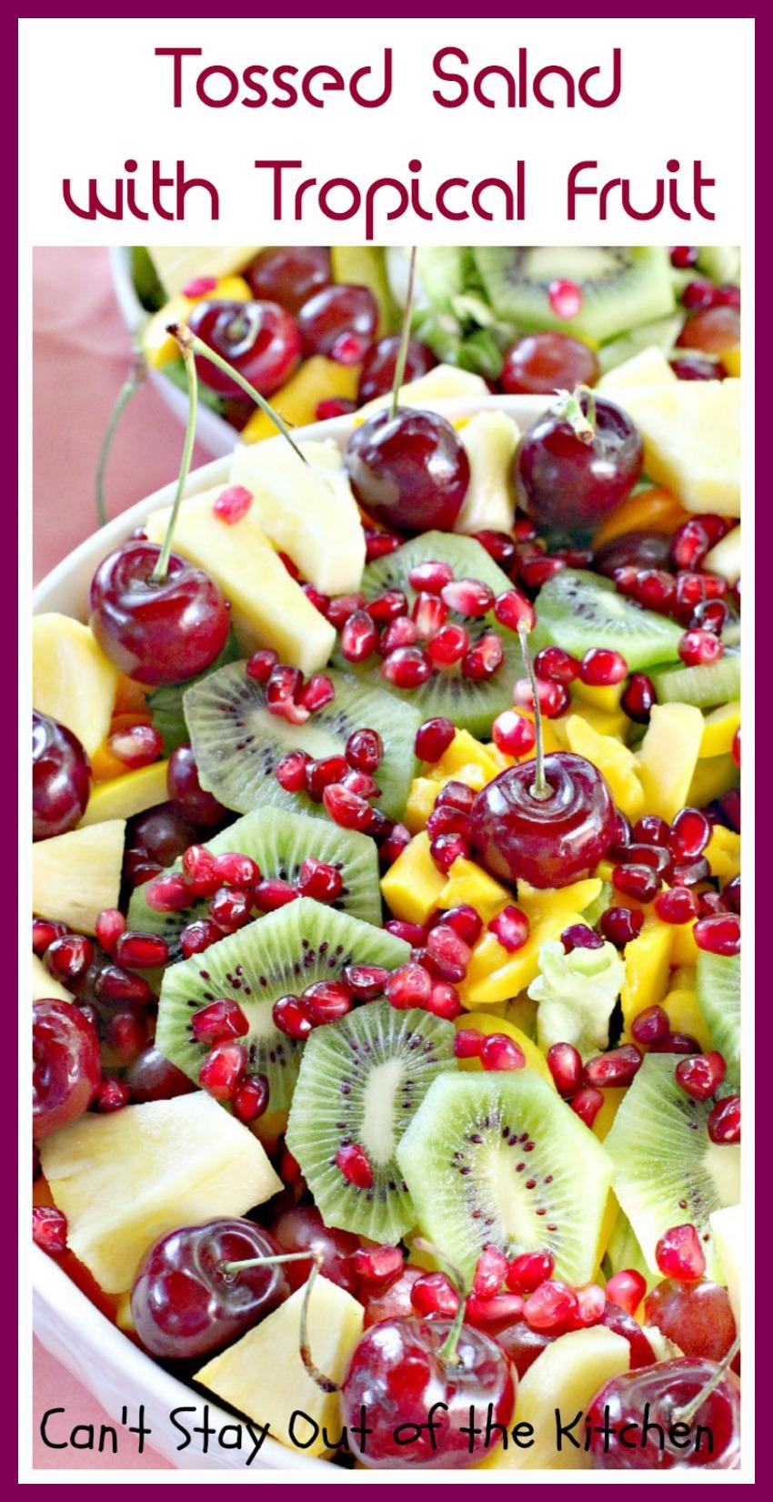 Tossed Salad with Tropical Fruit - IMG_9123.jpg.jpg.jpg