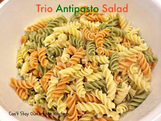 Trio Antipasto Salad - IMG_0801.jpg