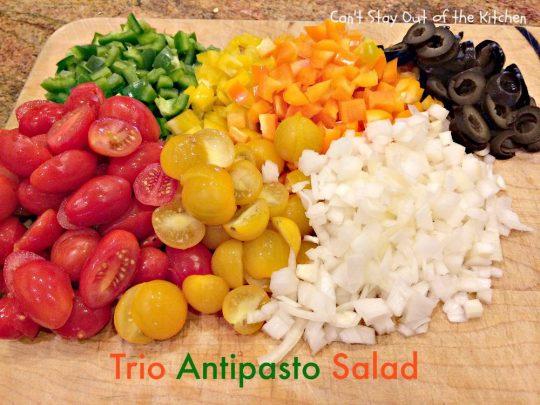 Trio Antipasto Salad - IMG_0802.jpg