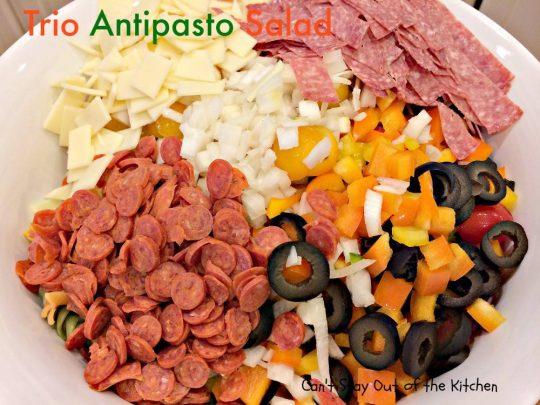 Trio Antipasto Salad - IMG_0804.jpg
