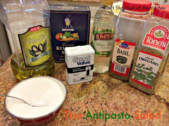 Trio Antipasto Salad - IMG_0805.jpg