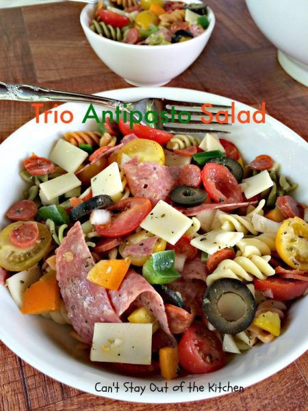Trio Antipasto Salad - IMG_0826.jpg