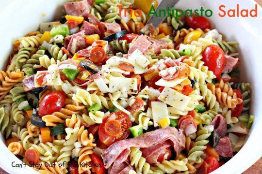 Trio Antipasto Salad - IMG_5930.jpg