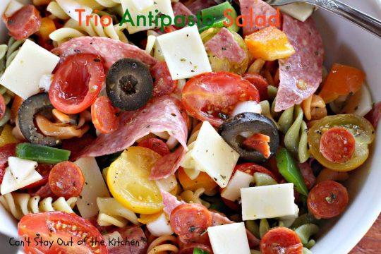 Trio Antipasto Salad - IMG_5937.jpg