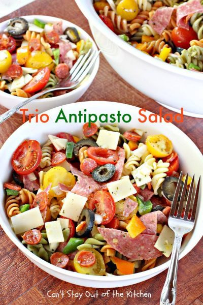 Trio Antipasto Salad - IMG_5949.jpg