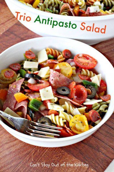 Trio Antipasto Salad - IMG_5966.jpg