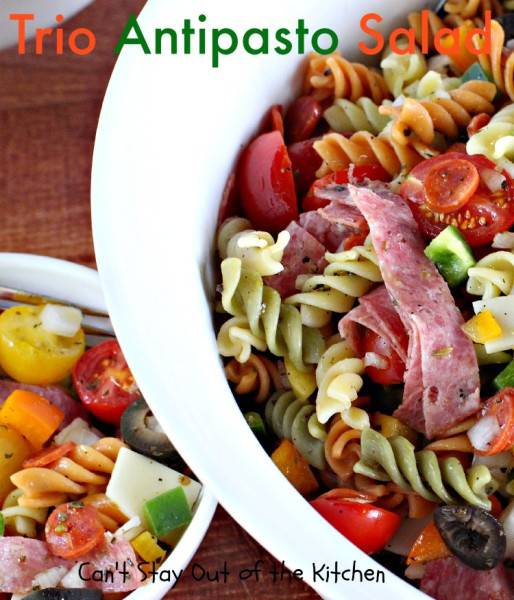 Trio Antipasto Salad - IMG_5970.jpg