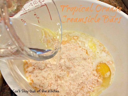 Tropical Orange Creamsicle Bars - IMG_1223.jpg