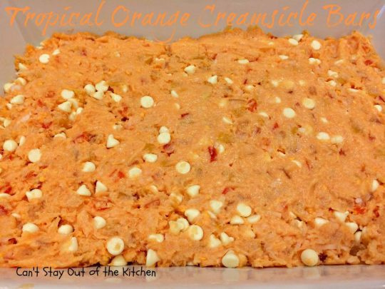 Tropical Orange Creamsicle Bars - IMG_1227.jpg