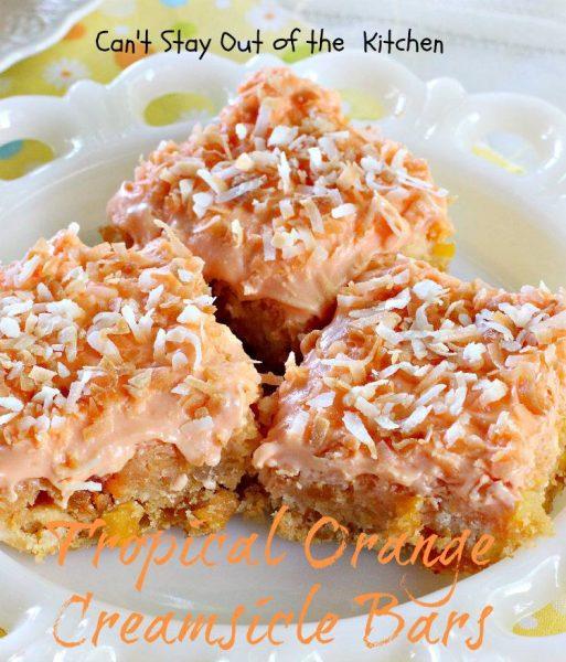 Tropical Orange Creamsicle Bars - IMG_6448.jpg